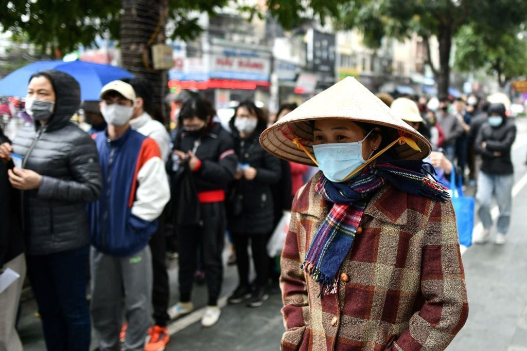 Is it safe to visit Vietnam? This is the latest official travel advice amid the coronavirus outbreak