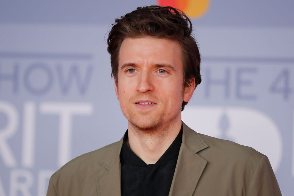 Greg James didn't show up for his Radio 1 breakfast show this morning - here's why