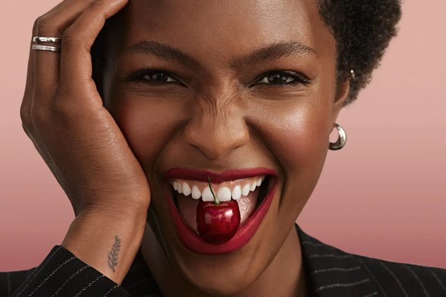 <p>Bite Beauty: why this vegan make-up should be your next beauty splurge</p>