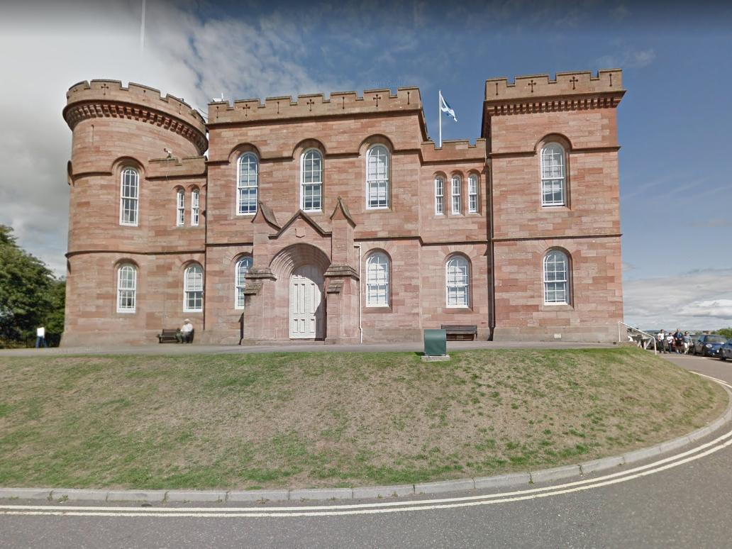 East Lothian gambling addict caught with drugs and cash is jailed