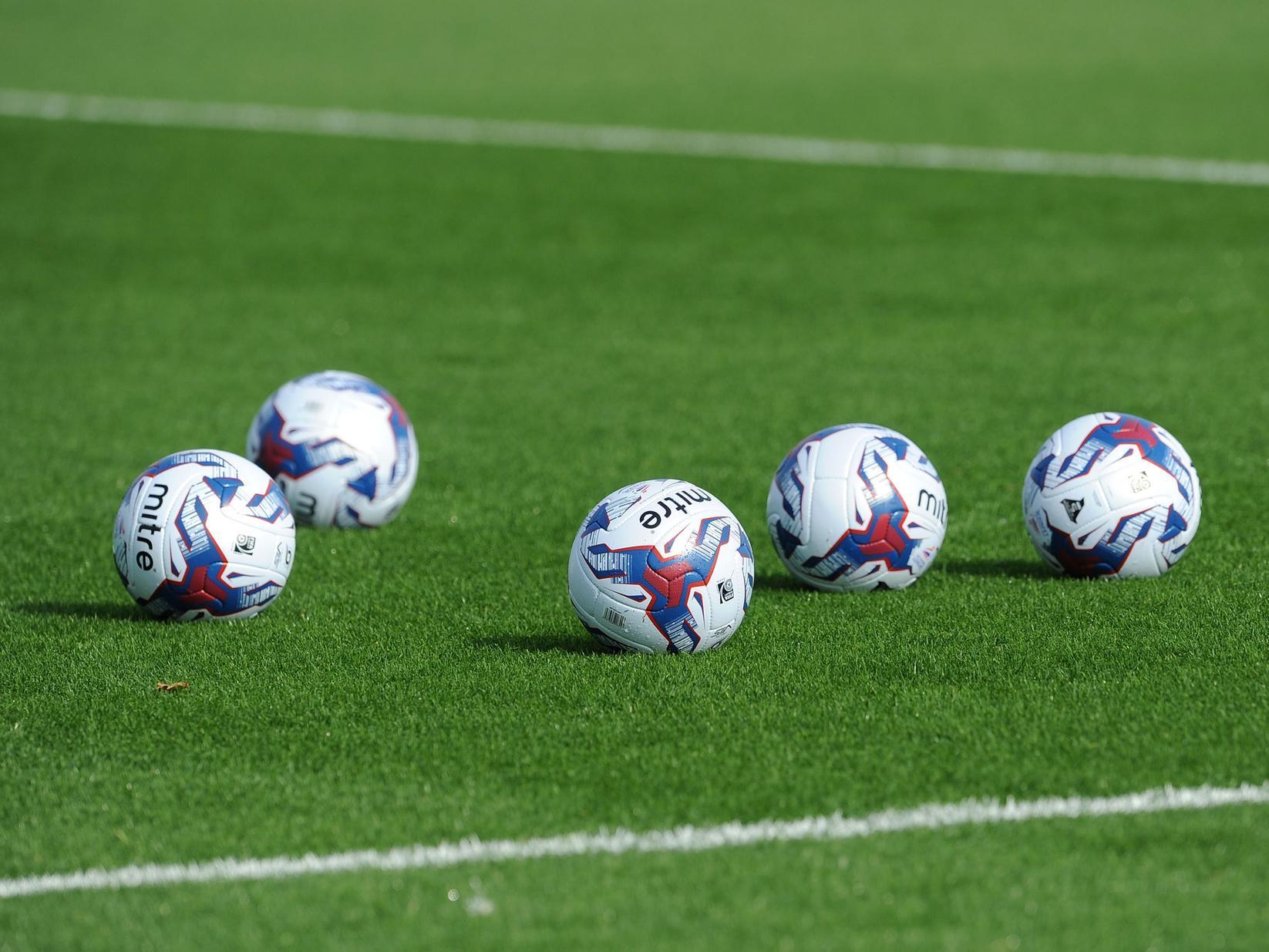 Scottish Football Live: Cross boarder season agreement in tatters as clubs fear £1 billion bill