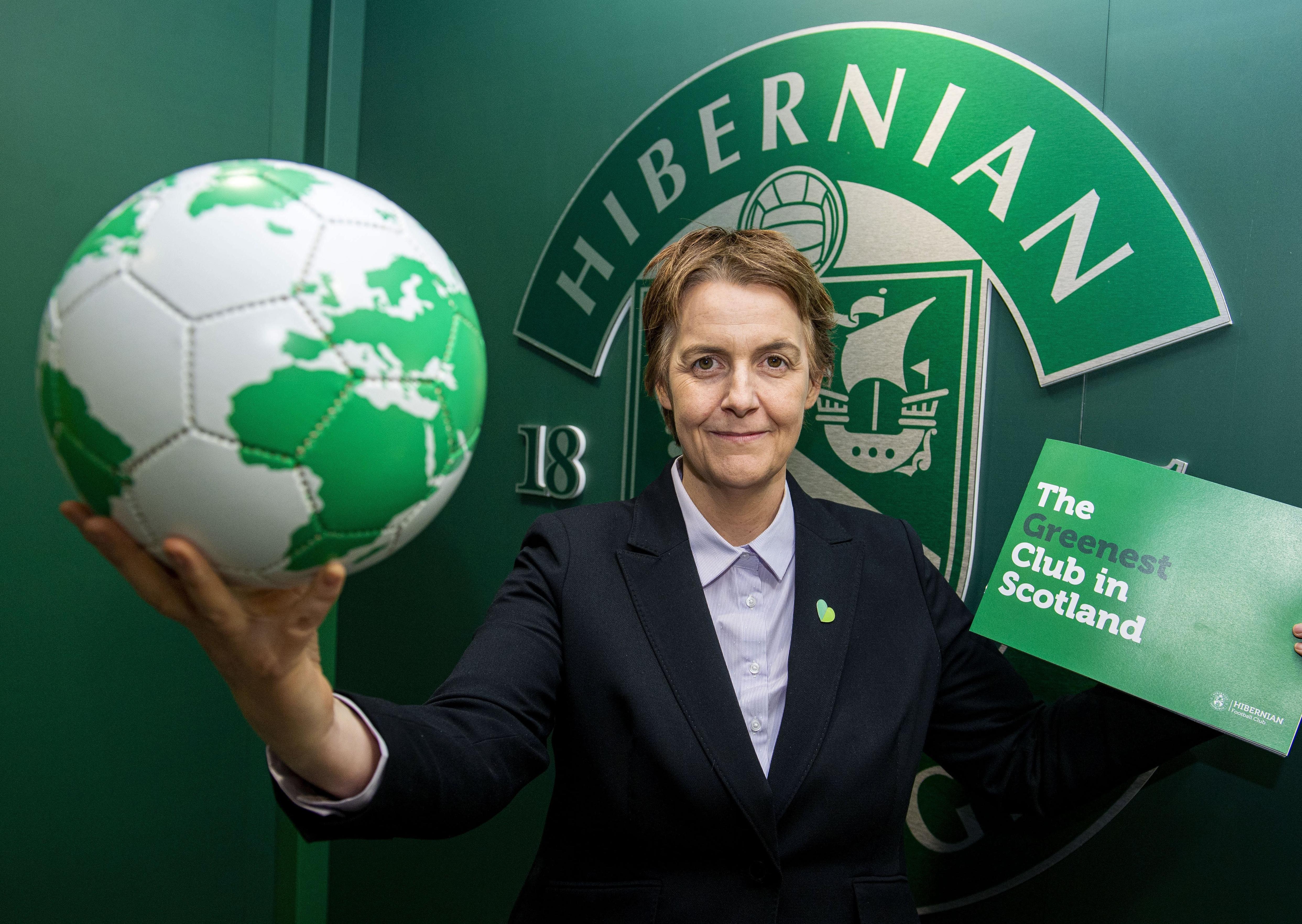 www.edinburghnews.scotsman.com