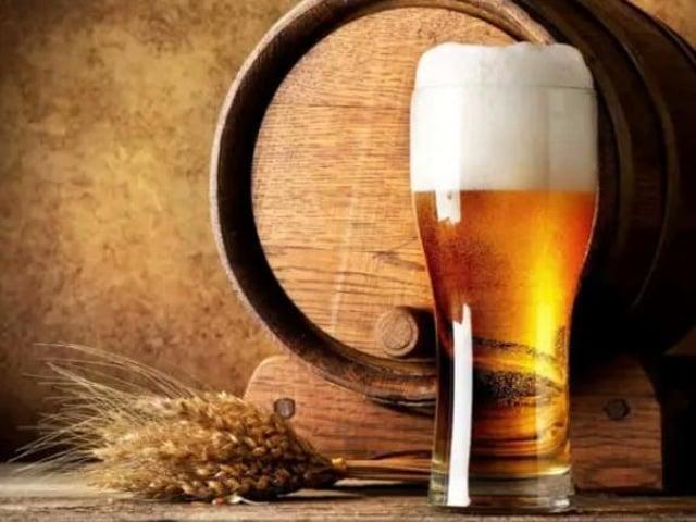 Enjoy a pint safely