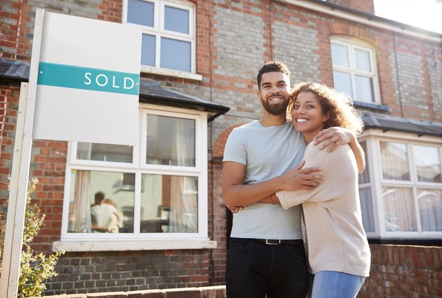 The survey found 28 per cent have or are considering passing on their wealth early to help younger relatives with, say, property purchases. Picture: Getty Images/iStockphoto.