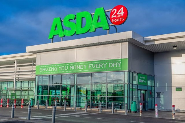 Asda has warned customers to be aware of a text scam.