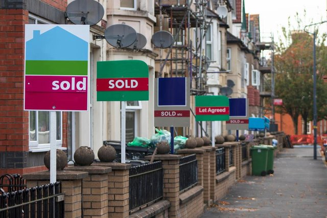A pilot scheme that provides first-time buyers with loans of up to £25,000 to help them get on the property ladder is being continued next year, the Scottish housing minister announced today.