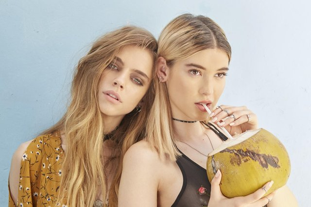 Boohoo has become one of the fastest growing online fashion brands in the UK.