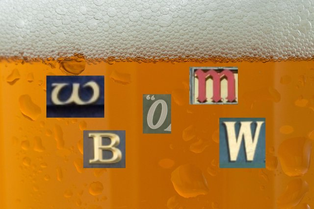How many of these pubs can you identify in our fiendishly difficult quiz?