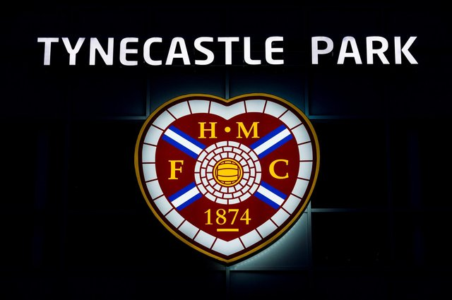 Hearts officials are keen to make more signings this summer.