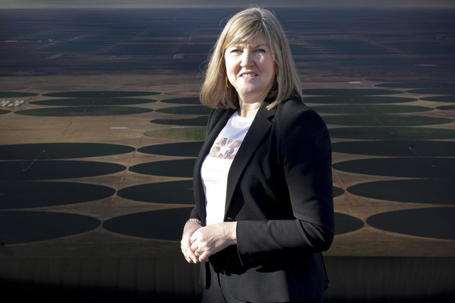 Alison Johnstone says we can't talk about a green or fair recovery from the pandemic when for far too many Scots cannot rely having a secure home