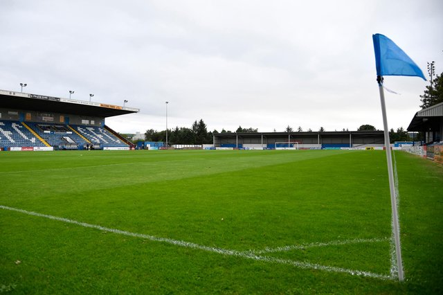 Hibs travel to Stair Park, Stranraer on Saturday in the Scottish Cup fourth round.