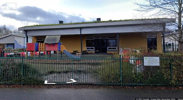 St Margaret's RC Primary School, Loanhead could close its doors