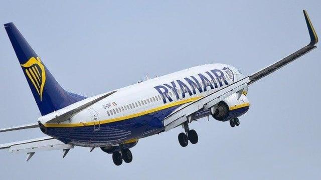 The Edinburgh-Zadar flights are due to start on July 4