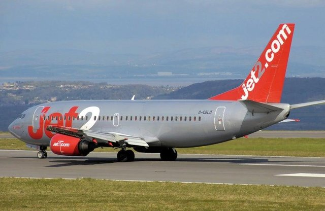 Jet2.com has extended the suspension of its flights and holidays up to June 23.