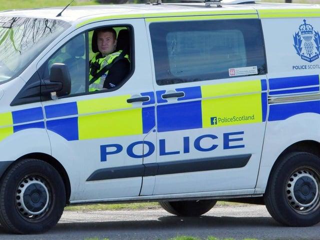 Police appeal for witnesses after fatal crash