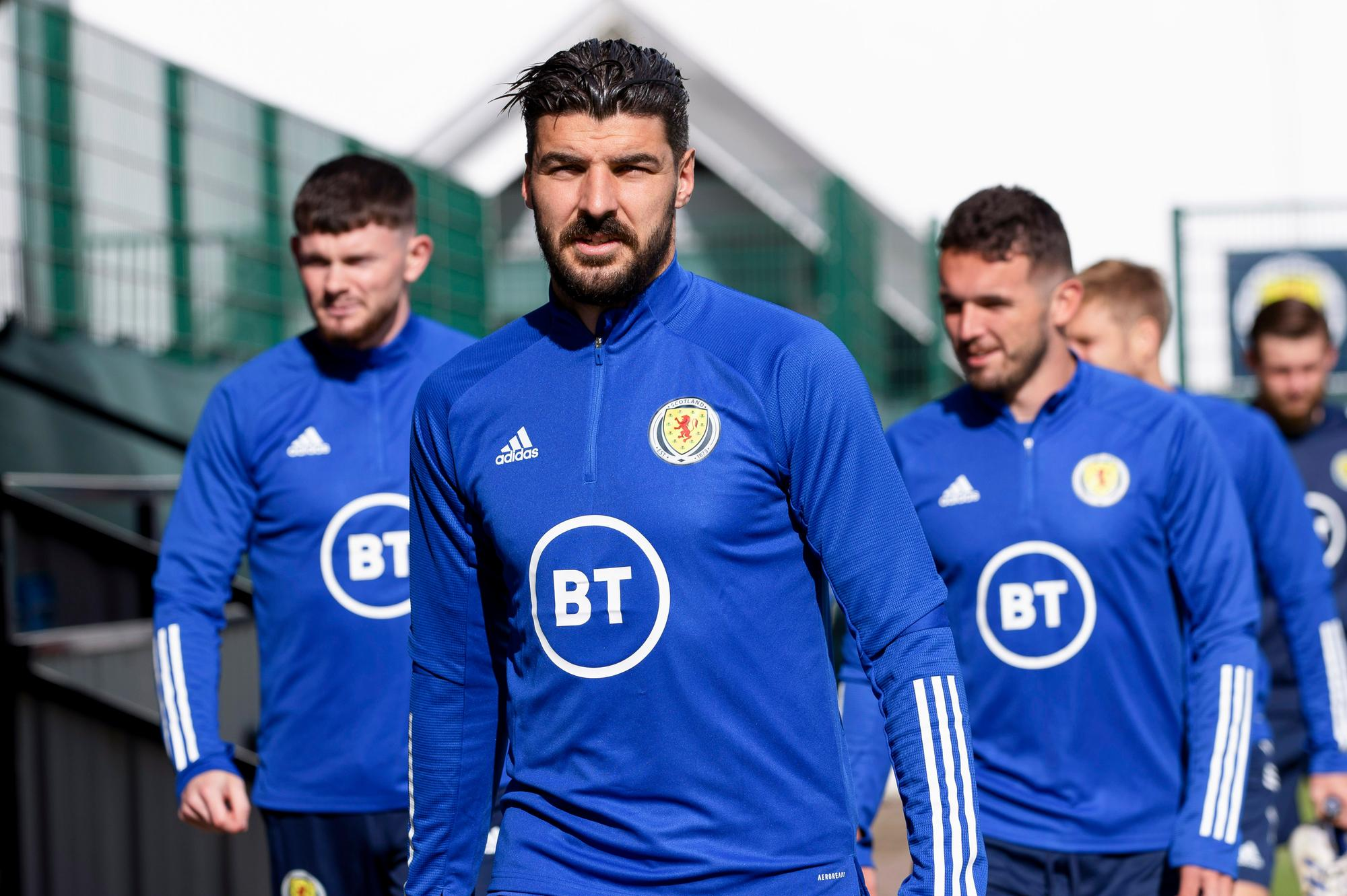 Hearts get sell-on fee as Callum Paterson joins Sheffield United from Cardiff City