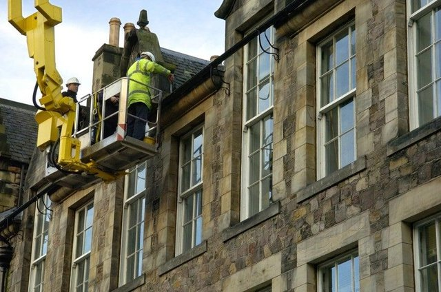 Edinburgh City Council is set to overhaul how it deals with council housing repairs, following numerous complaints over repair delays caused by the coronavirus pandemic.