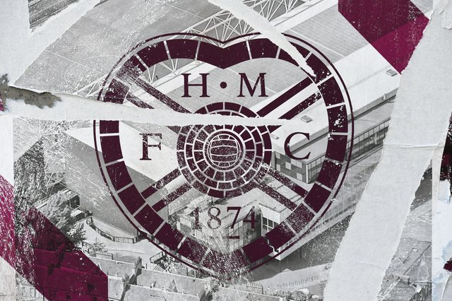 Hearts are missing a number of experienced players against Brora Rangers.