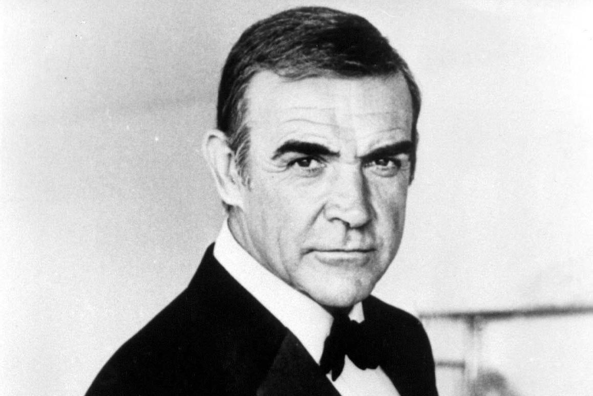 Sean Connery obituary: From delivering milk in Fountainbridge to the definitive James Bond