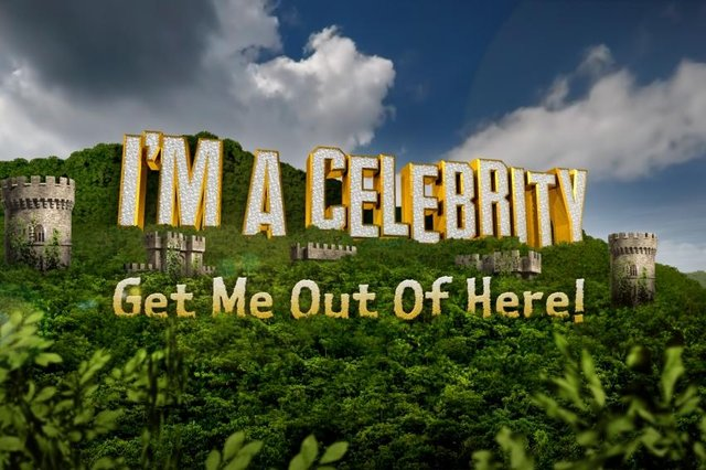 I'm A Celebrity 2021: When is the hit ITV series returning and where will I'm A Celeb be filmed this year? (Image credit: ITV)