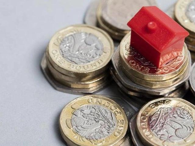 Edinburgh Council is to consider increasing rents to make up for a recent rent freeze.