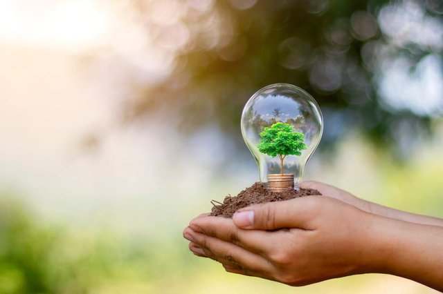 The event has been created for supply chain businesses, investors, developers and businesses looking to join Scotland's clean energy revolution