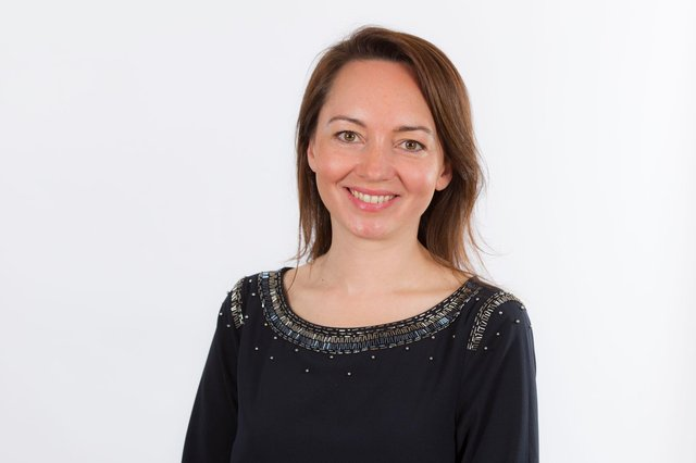 Edinburgh-based Ronan Lambe, a specialist in energy, renewables and clean technologies, and energy and property lawyer Rona Kostulin, pictured, have been promoted from legal directors to partner.