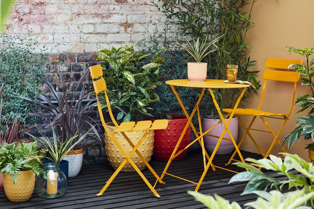 Dobbies, the UK's leading garden centre retailer, has announced two virtual Expert Events to help Edinburgh gardeners elevate their green spaces this summer, no matter the size or style of their garden.