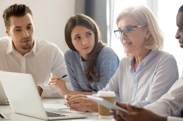PwC says industry and government must work together to 'prioritise and further empower women in our nation's workforce'. Picture: contributed.