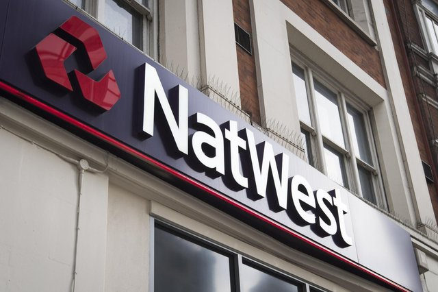 NatWest has relaunched its enterprise programme to support scale-ups, sustainables and fintechs.