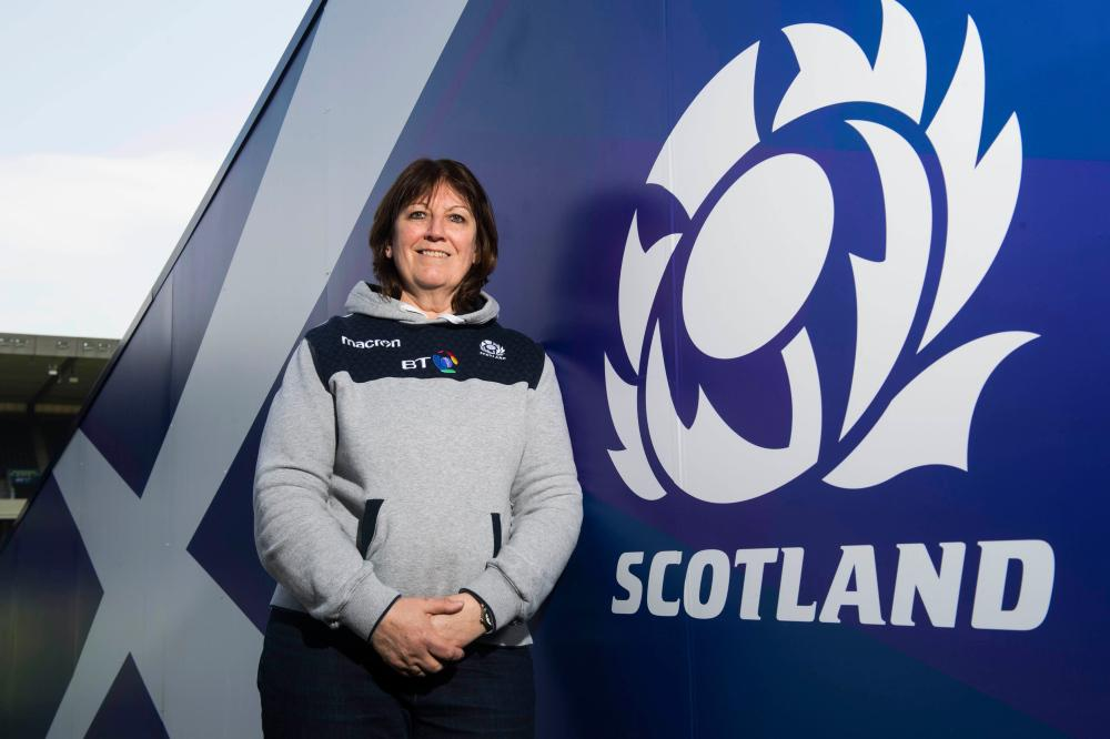 """SRU unveils """"roadmap"""" to get club and schools rugby back up and running"""