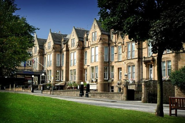 JLL has advised Queensferry Hotels on the off-market sale of the Bruntsfield Hotel, Edinburgh.