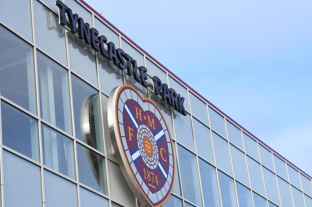 Hearts officials at Tynecastle are preparing to be without key players in the Scottish Cup.