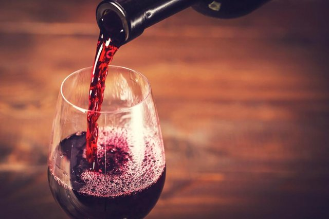 Wine Events Scotland is hosting another series of online tastings. Picture: Shutterstock.