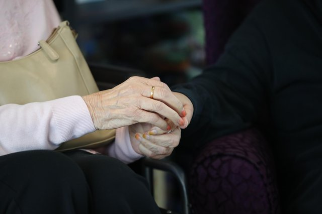 The Care Inspectorate has published data on Covid-19 deaths in care homes across Scotland.