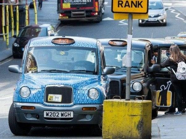 Drivers fund will provide discretionary top up payment