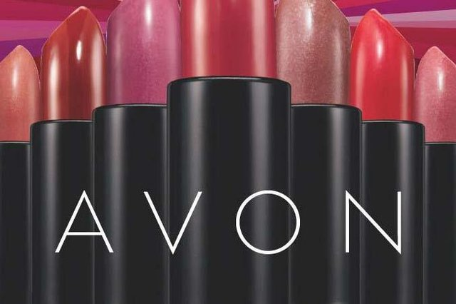 Iconic beauty company Avon, which can trace its roots back more than a century and has five million reps globally, enables people to sell products directly to friends, family and neighbours.