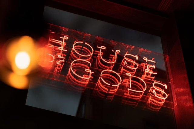 The group is opening four-star boutique hotels in Glasgow and Manchester. Picture: contributed.