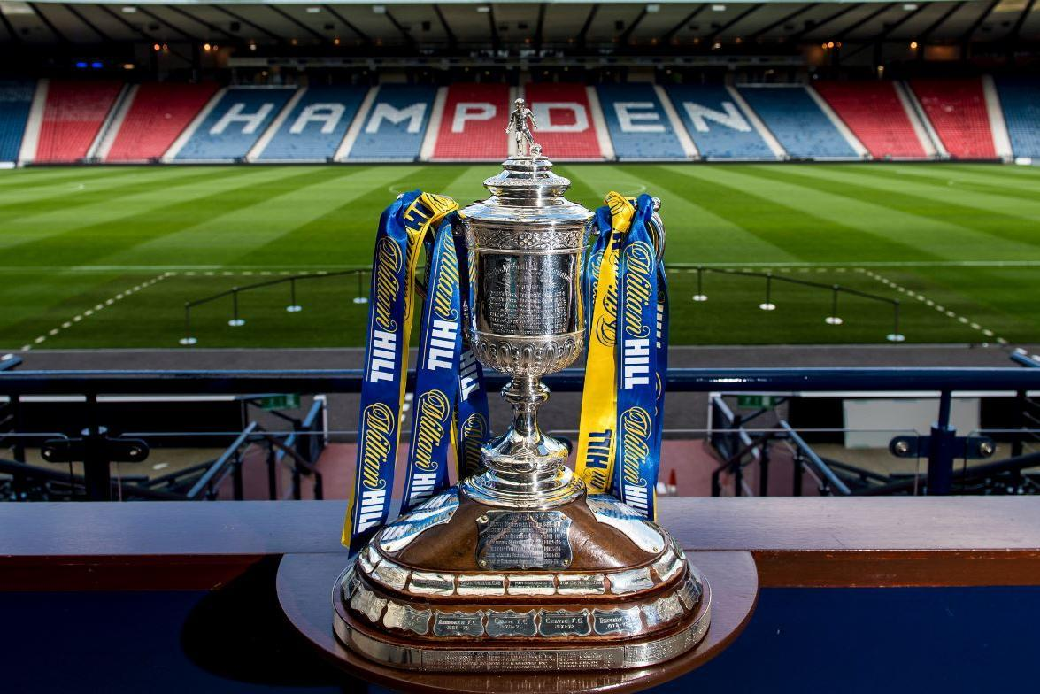 Scottish Cup semi-finals: SFA remains locked in talks over new dates for Hearts v Hibs and Aberdeen v Celtic