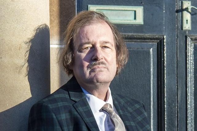 Jan Bondeson