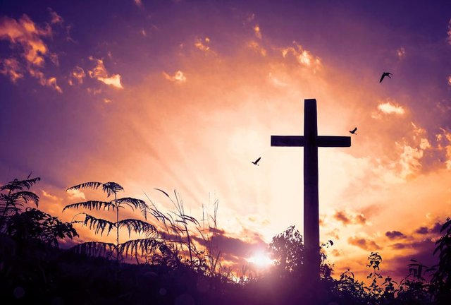 Do you know the significance of Easter Monday? (Photo: Shutterstock)