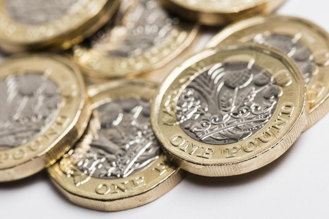 Time is running out to make the most of your 2020/21 ISA allowance (Shutterstock)