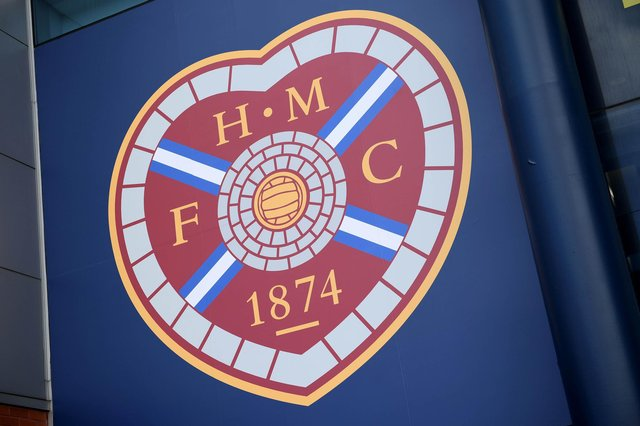 Hearts are preparing to alter their squad this summer.