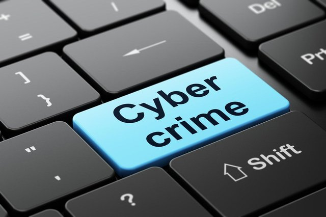 The SBRC says the number of cyber attacks have risen in the past year as criminals seek to take advantage of our increased reliance on technology. Picture: contributed.