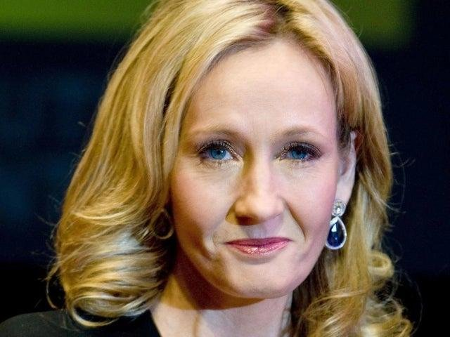 JK Rowling has attracted strong criticism for comments on gender identity but vehemently denies she is transphobic.