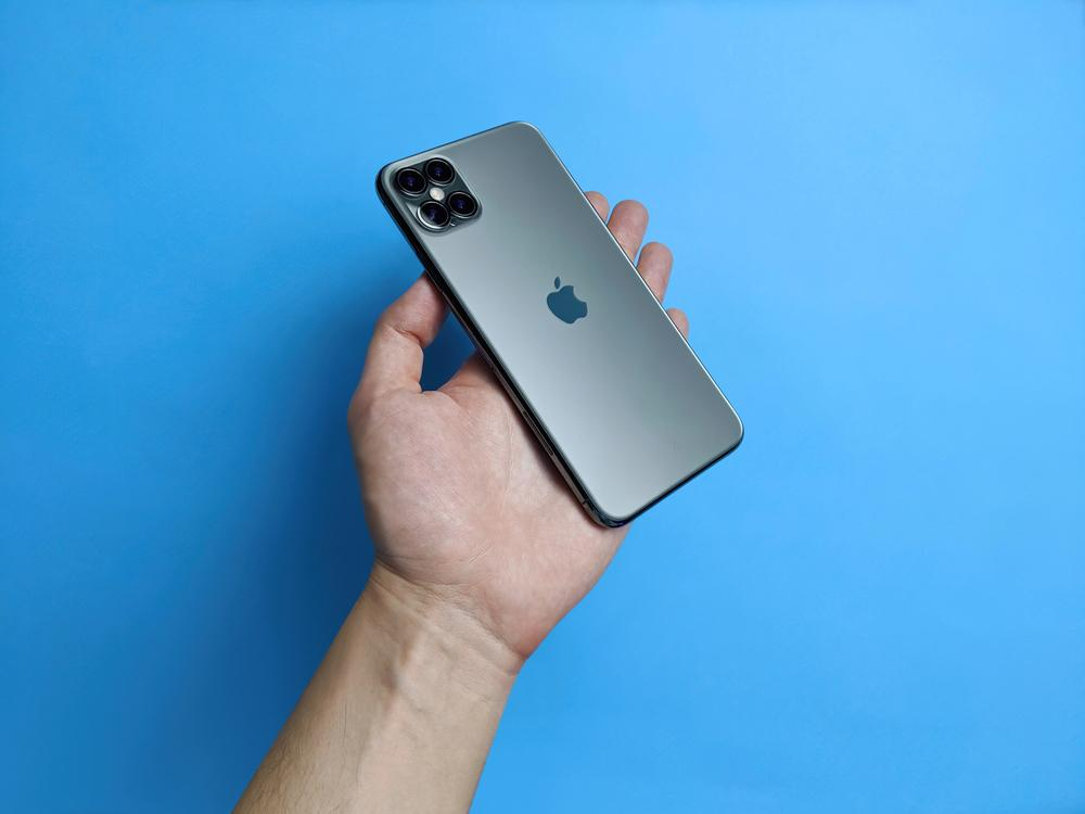 Iphone 12 Expected Price And Release Date Of Apple S New Phone After Coronavirus Delays And If It Will Be Called The Iphone Pro Max Edinburgh News