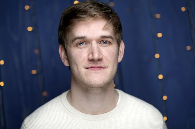 Bo Burnham's new comedy special has just been released to stream.