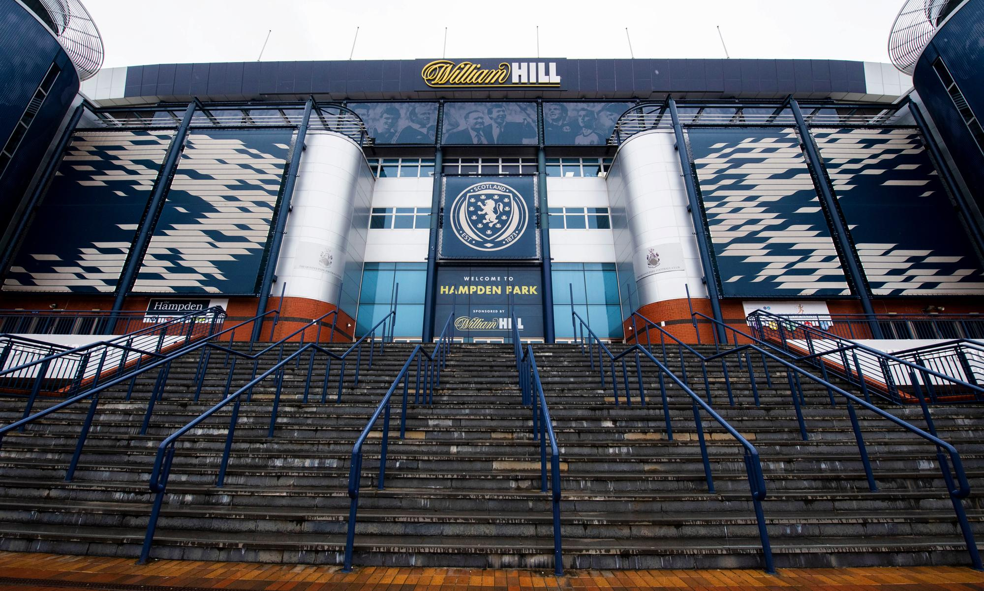 Scottish Football LIVE: Celtic get HUGE signing boost, Rangers make significant transfer move, SPFL in Sky streaming talks, Gerrard keen on Aussie ace as Hibs ace wanted by Euro clubs