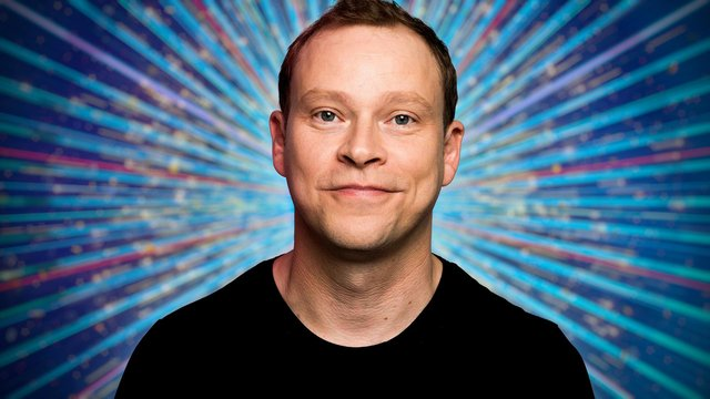 Robert Webb Strictly: Here's why Robert Webb quit Strictly Come Dancing 2021 - and who left Strictly this week (BBC/PA Wire)