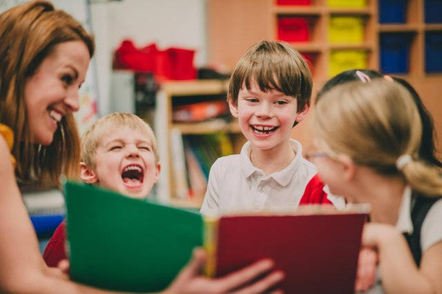 Parents group backs call to defer P1 and nursery new-starts